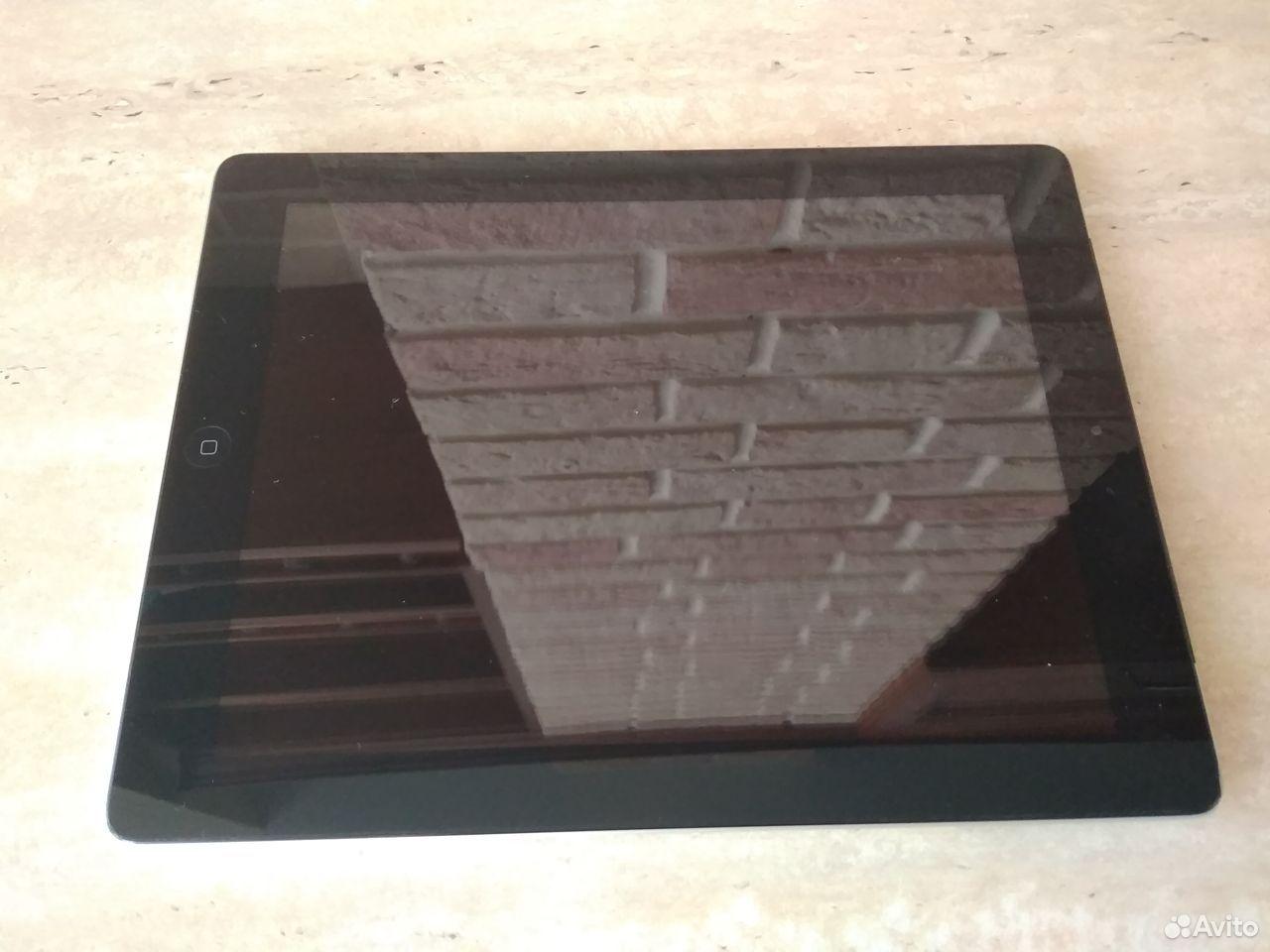 iPad  89063416140 купить 2