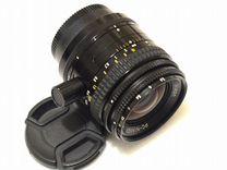 Nikon PC 35/2.8