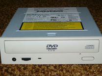 DVD A DH16A1L ATA WINDOWS 7 X64 DRIVER