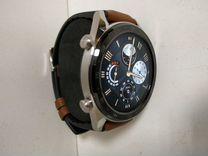 Умные Часы Huawei Watch GT (FTN-B19)