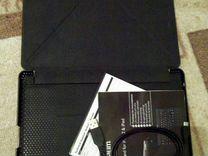 Чехол-клавиатура для Apple iPad mini