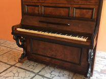Продаётся Фортепиано — Музыкальные инструменты в Геленджике