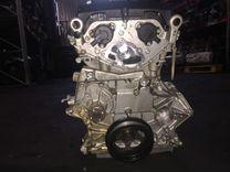 Двигатель Мерседес С204 1.8 271.860