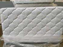 f25e9ec11ab34 Матрас Аскона - Кровати, диваны, столы, стулья и кресла - купить ...