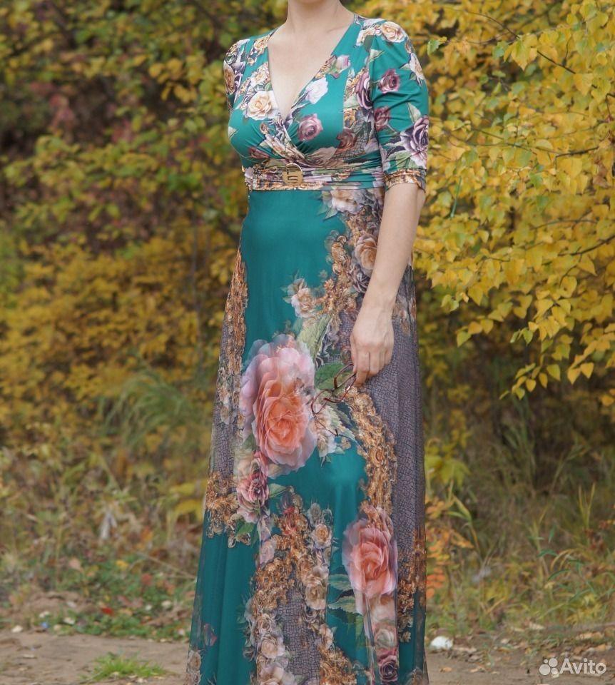 Платье  89143545104 купить 1