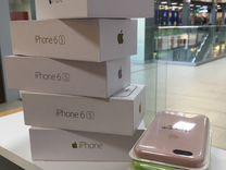iPhone 5s/6/6s/7/7+ и аксессуары