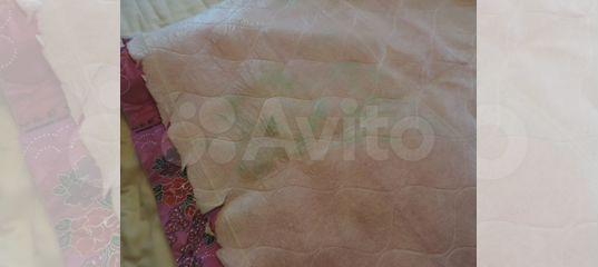 Ткань для покрывала купить в омске бесплатные детские выкройки