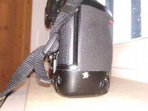 Nikon D3s (комплект)