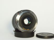 Canon 28 mm 2.8