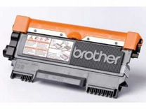 Картридж лазерный Brother TN2080 /HL2130 /DCP7055R