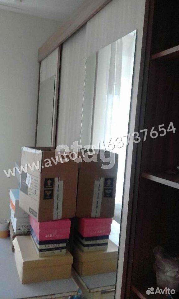 3-к квартира, 51 м², 3/5 эт.  89210690659 купить 3