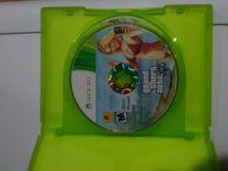 Gta 5 гта 5 для Xbox360 лицензия