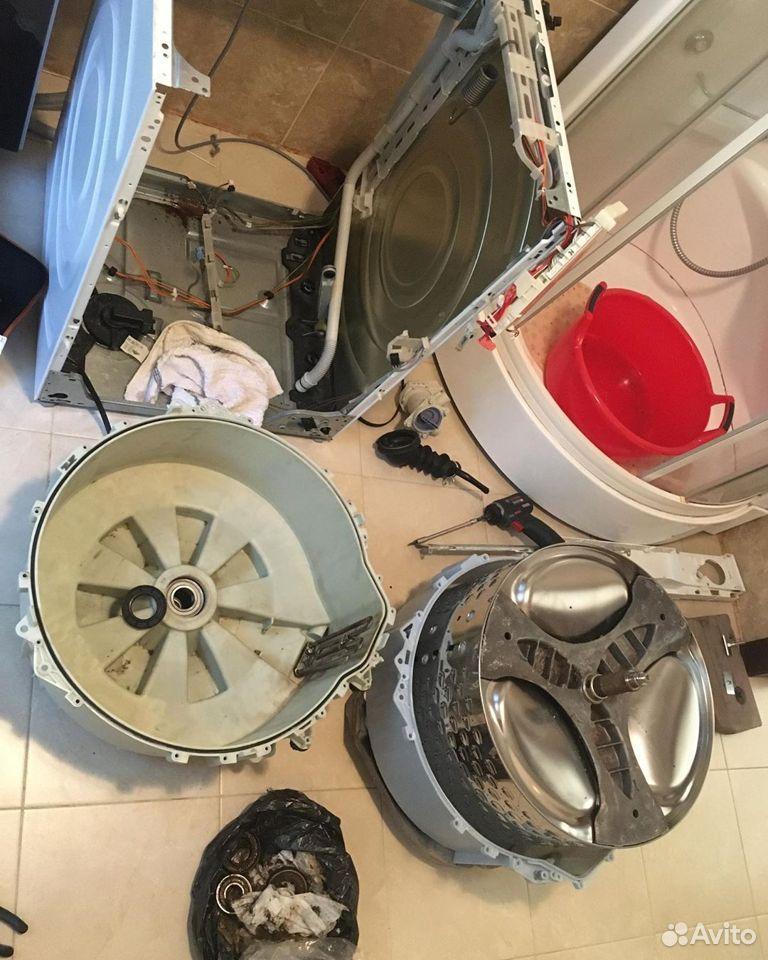 Ремонт стиральных машин  89128705983 купить 2