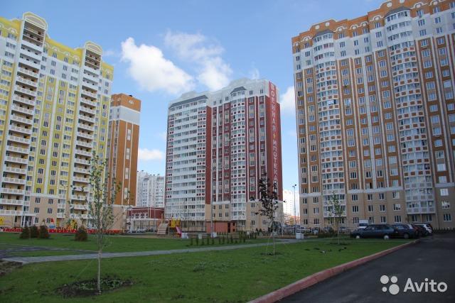 Магистрат дон ростов-на-дону официальный сайт коммерческая недвижимость снять помещение под офис Стрелецкая улица