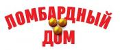 "Ломбардный Дом ""ЦФП"""